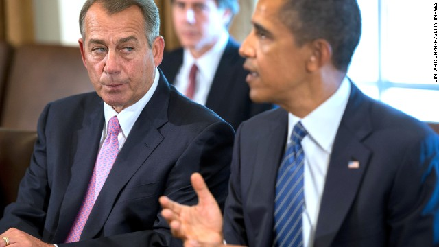 130905154839-boehner-obama-syria-gi-story-top