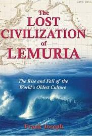 Frank Lemuria
