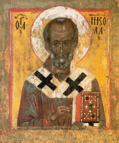 Augustine 01