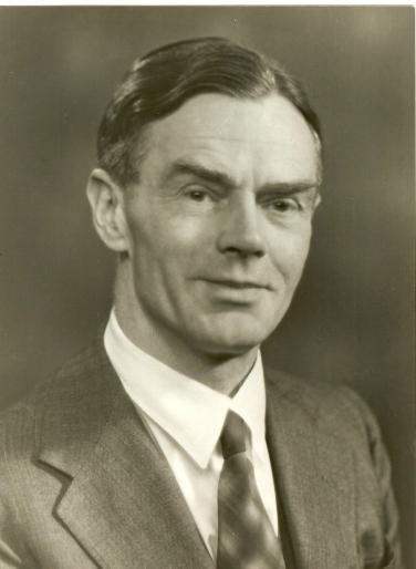 Barfield, Owen
