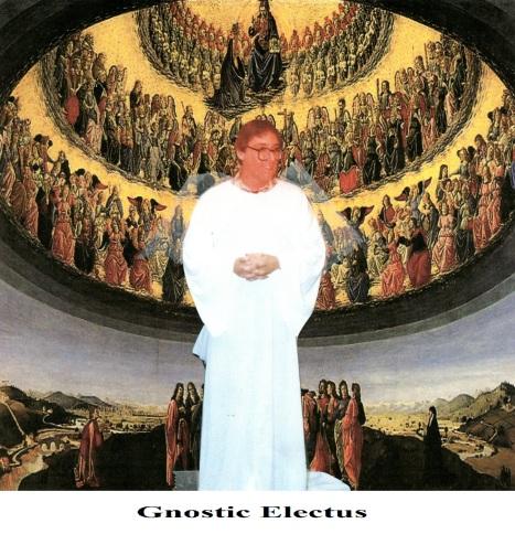 Gnostic Electus