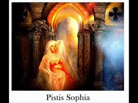 Istis Sophia