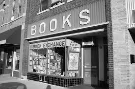 Used Books 02