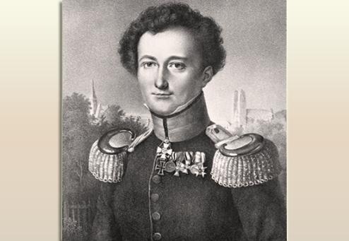 Girard 271 Clausewitz
