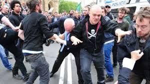 girard antifascists