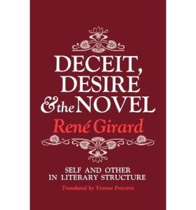 Girard Deceit