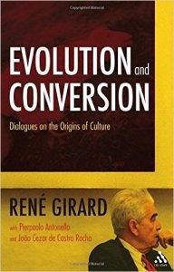 girard evolution and conversion