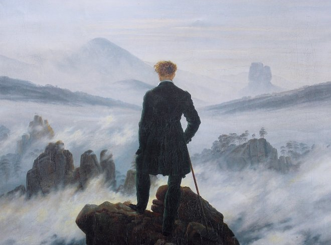 caspar-david-friedrich-wanderer