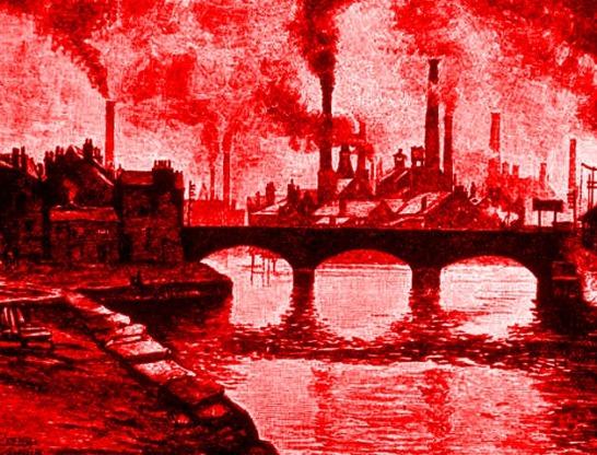 dark-satanic-mills-1