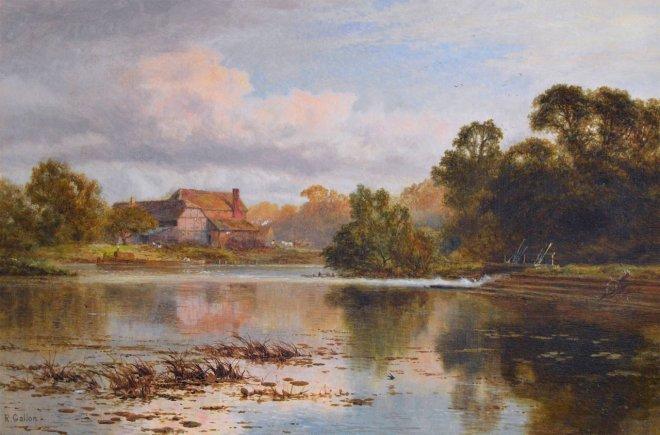 english-landscape-01-gallon-waters-edge