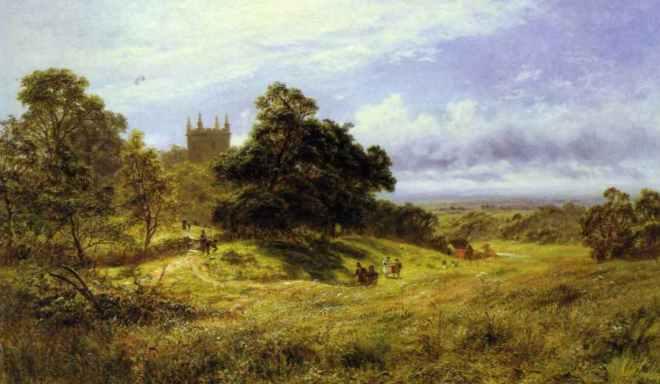 english-landscape-02-way-to-church