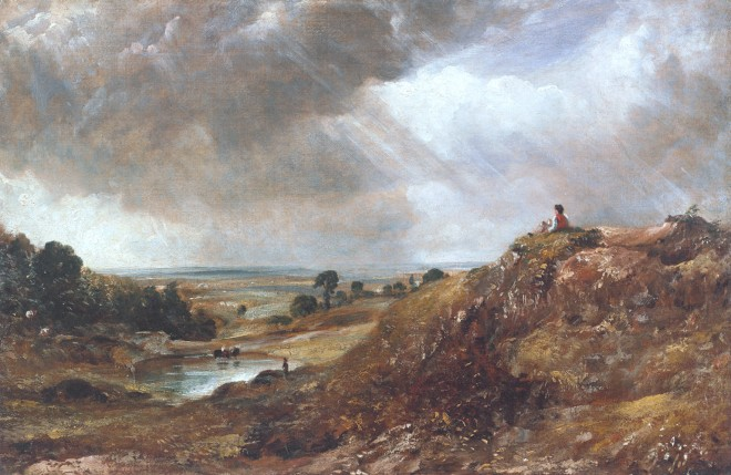 english-landscape-03-constable-branch-hill-pond
