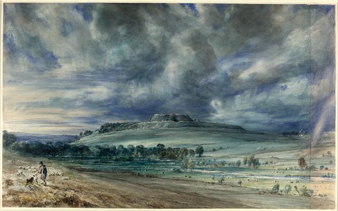 english-landscape-04-constable-old-sarum