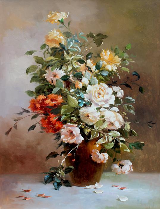 flowers-in-pot-01