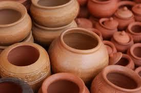 pots-clay-pots