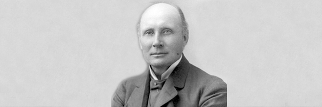 Alfred north whitehead dissertation