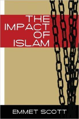 dario-f-m-06-scott-impact-cover