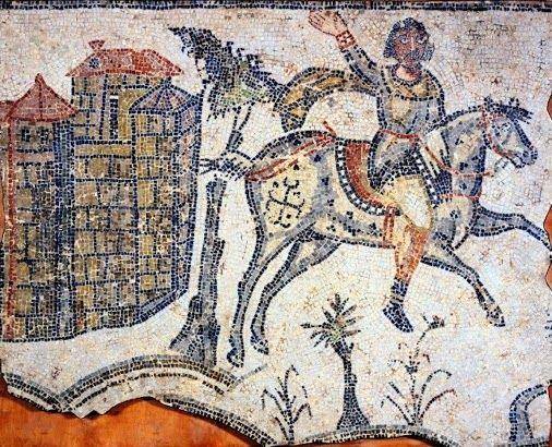dario-f-m-07-vandal-mosaic