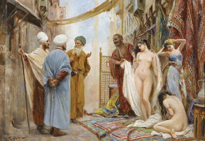 dario-f-m-08-slave-market