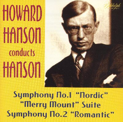 hanson-03-cd-cover-nordic-symphony