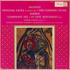 hanson-04-lp-cover-sinfonia-sacra