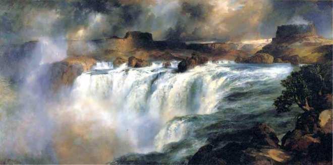 hanson-07-moran-shoshone-falls