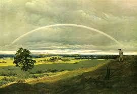 hanson-09-friedrich-landscape-with-rainbow-1810