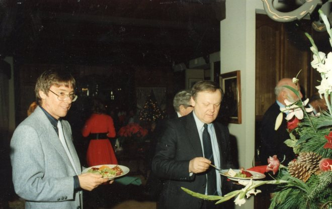 tfb-with-boris-salinyek-december-1986