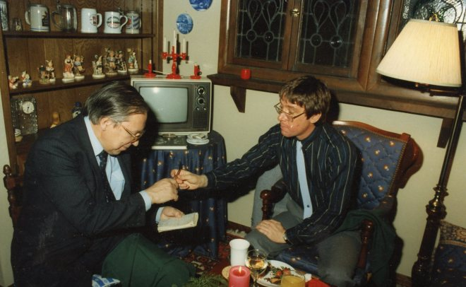 tfb-with-yessen-zhasoursky-december-1986