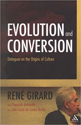 Girard Evolution and Conversion
