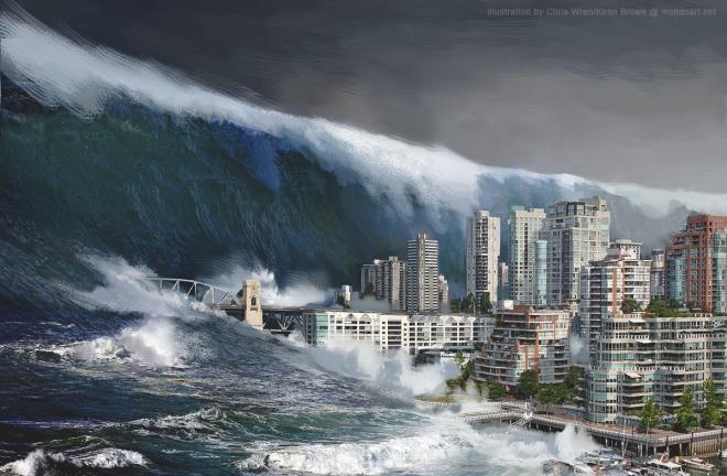 Apocalyptic LA 03
