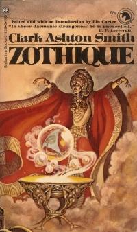 CAS Zothique COVER 01