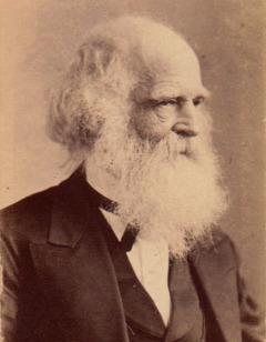 W. C. Bryant