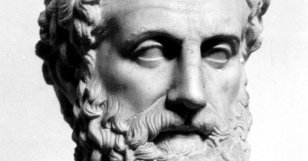 Aristotle of Stagira