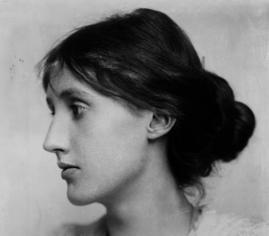 Woolf 02