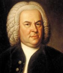 Bach (JS)