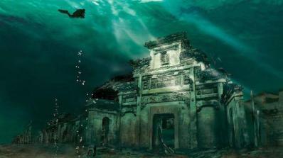 Evola 08 Atlantis Bis