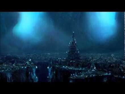 Bax 09 S 1 Demonic City