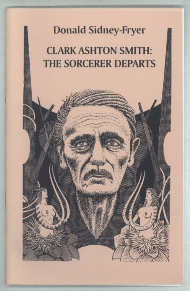 B 07 Book Cover with Smith Portrait