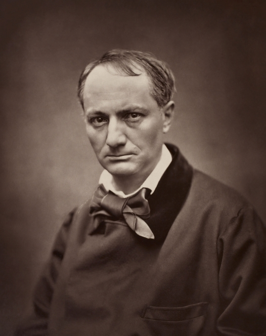 Baudelaire 01 B Facing Left.jpg