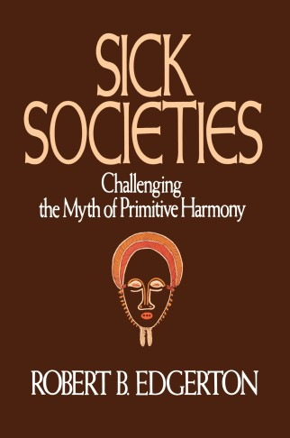 Edgerton 02 Sick Societies COVER
