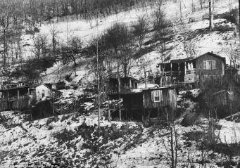 Edgerton 04 Appalachian Poverty