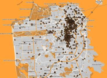 Edgerton 06 Poop Map