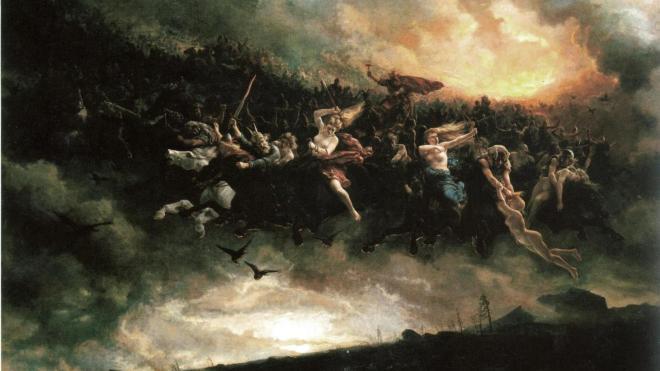 asgardsreien-peter-nicolai-arbo-thor-oslo-norway-1872