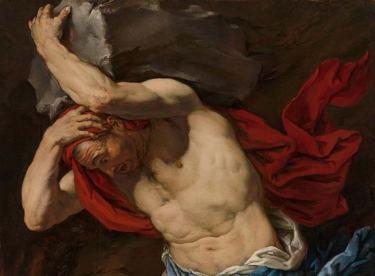 Le Bon 14 Sisyphus