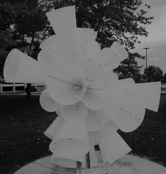 Sculpture Garden 03.png