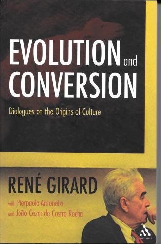 Girard 03 Evolution and Conversion