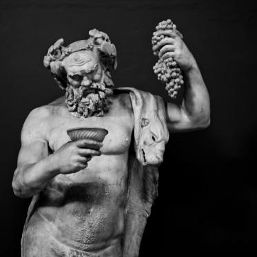Girard 11 Dionysus