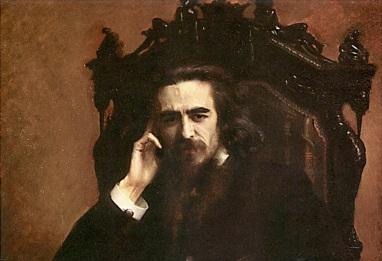 soloviev, vladimir sergeyevich (1853 - 1900)