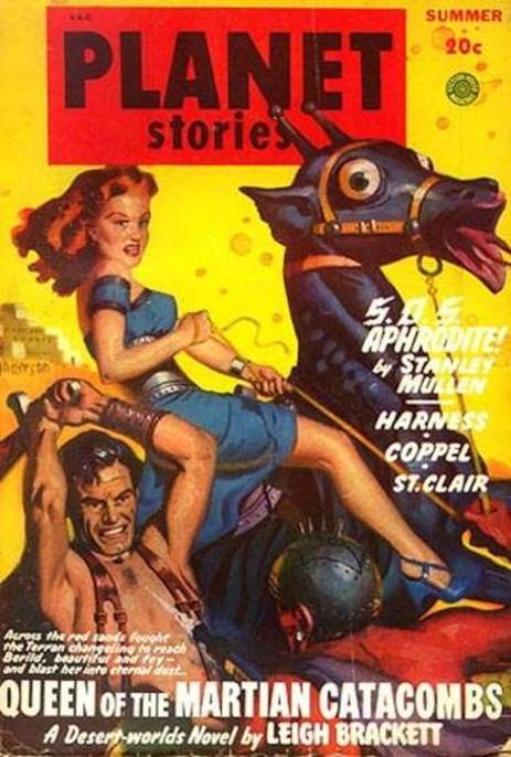 Brackett Quenn of the Martian Catacombs planet_stories_1949sum (1)